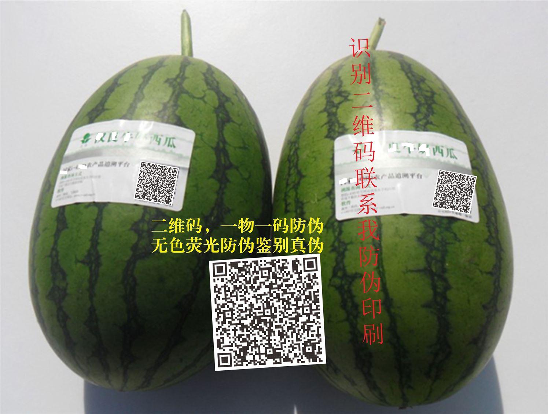 邢台☆人民币安全线是什么防伪技术,PVC,